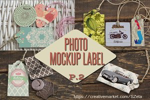 tags-label mockup-2