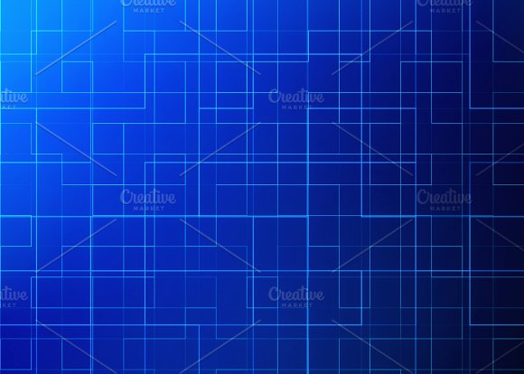 circuit board high tech technology background 3d pattern abstract