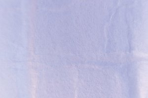 Soft Lilac Paper Texture