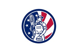 American Professional Cleaner USA Fl