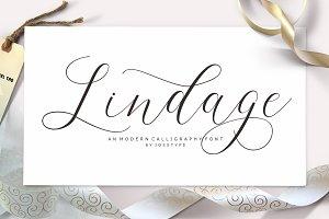 Lindage Script