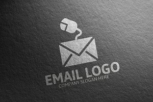 Email Logo- -35%off