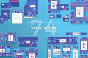 Mega Bundle   Housing Design