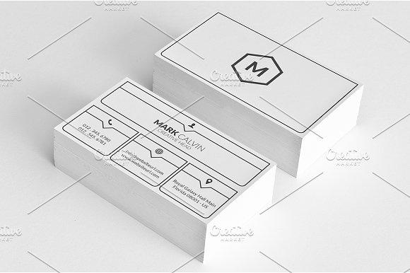 simple minimal business card 50 business card templates creative