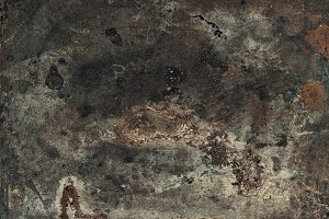 Vintage rusty textured background