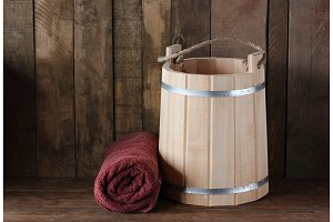 bath-sauna