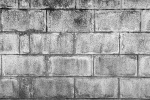 Texture dirty old wall background