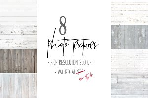Huge Backdrop Bundle SALE |Farmhouse