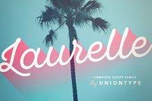 Laurelle -30%