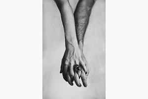HEY JUDE STOCK | Hands_005