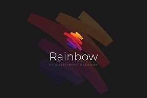 Rainbow Media