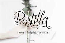 NEW_Bestilla Script