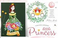 Little Princess ♕