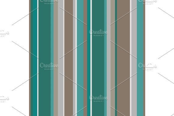 Abstract Vector Wallpaper With Strips Seamless Background