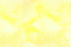 Harvest Tone Watercolor Texture