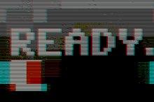 C64 Display