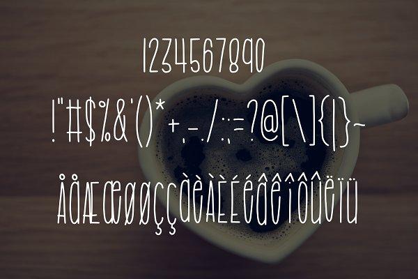 Best Lovemug Vector