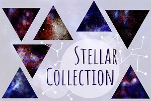 Stellar Collection