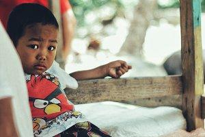Pinoy Children