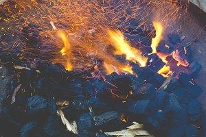 fire bowl feuerschale