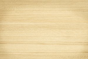 Grunge surface with wood texture background.