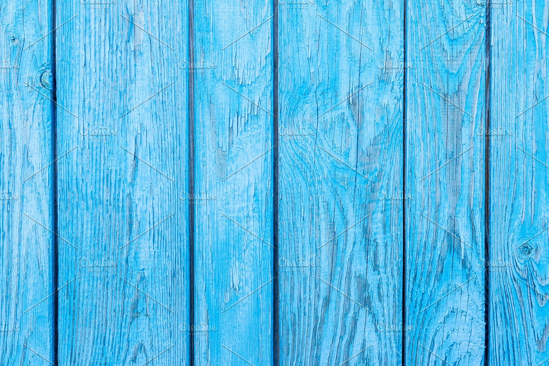 Wooden texture of blue color | High-Quality Abstract Stock Photos ...