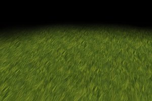 Grass texture Tile 2 (hand-painted)