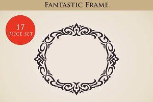 Fantastic Frame