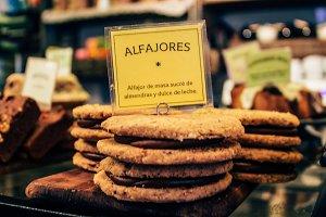 Alafajor