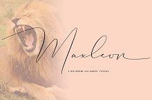Maxleon