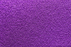Lilac Fleecy Material Texture