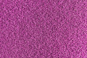 Pink Fleecy Material Texture