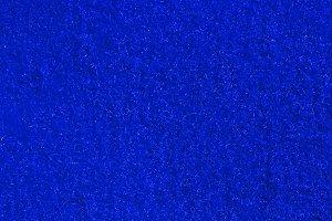 Blue Fleecy Texture