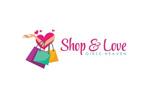Shop & Love