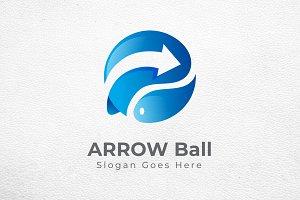 ball / 3D / global / sync