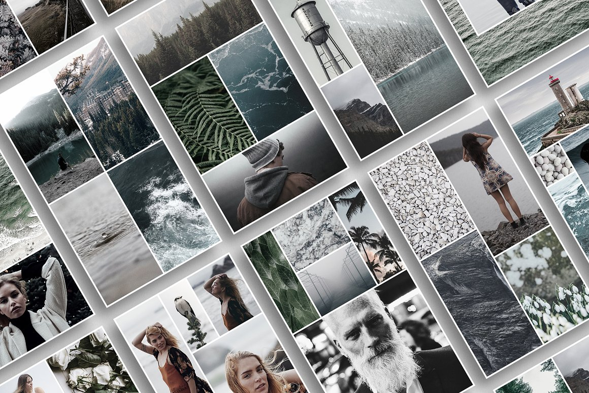 Canada Instagram Stories