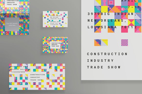 Print Pack Industry Show