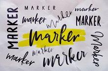 ink Procreate