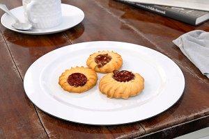 cookies 34 AM150