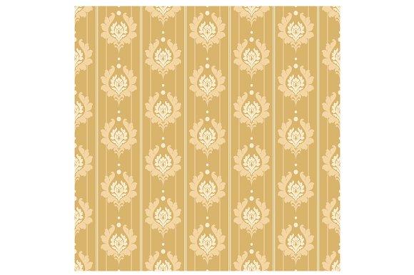 Background Image Seamless Pattern