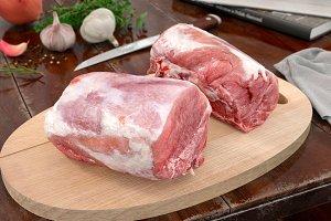 meat 47 AM150