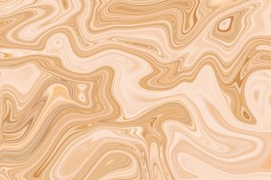 Marbling marble texture abstract