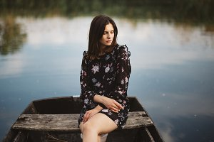 HEY JUDE STOCK   Jelena_025