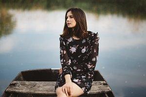 HEY JUDE STOCK | Jelena_026