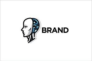Future Artifical Intelligence logo