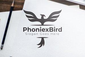 Phoniex logo