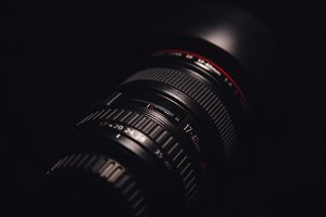 L-lens