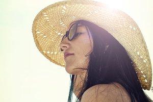 clara beach9.jpg