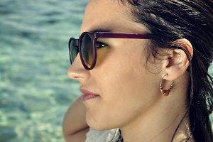 clara beach2.jpg