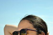 clara beach.jpg